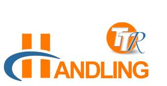 LOGO-TTR-HANDLING