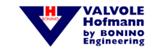 valvole-Hofmann