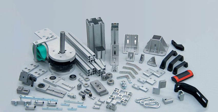 alutec-alluminio