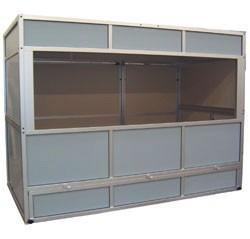 protez_alluminio2